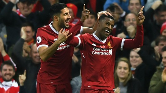 Georginio Wijnaldum celebrate_cropped