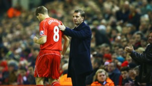 Rodgers Gerrard cropped