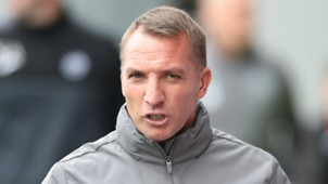 brendanrodgers-cropped