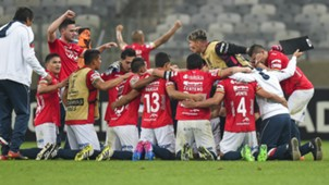 Wilstermann-cropped