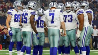 Cowboys-Dallas-USNews-082819-ftr-getty
