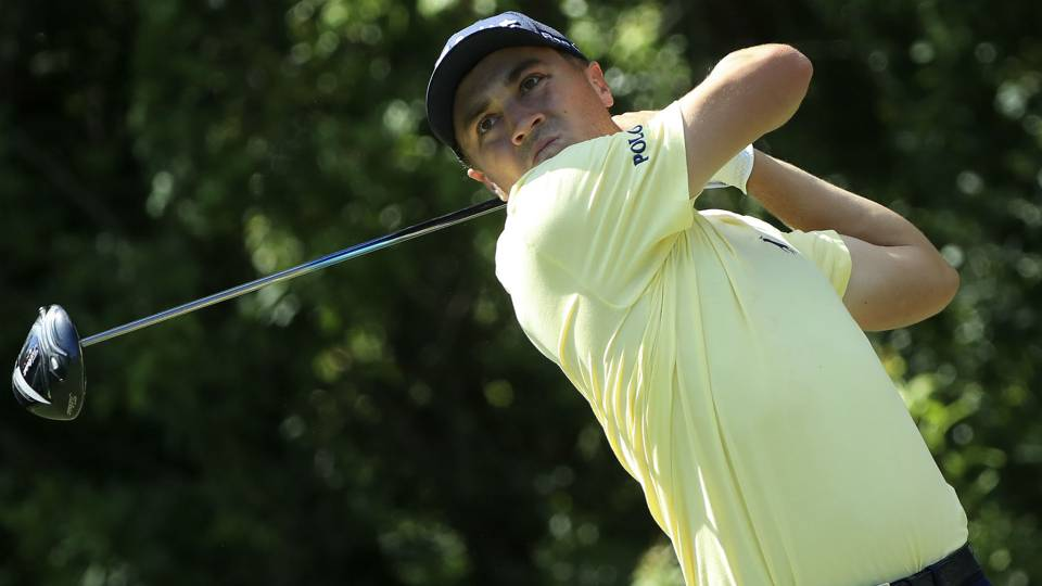 Travelers Championship: Justin Thomas excited for 'underrated' event