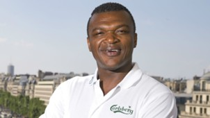 Marcel Desailly - cropped
