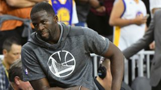 draymond-green-21517-usnews-getty-FTR