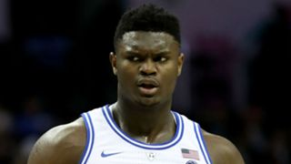 Zion-Williamson-USNews-031619-ftr-getty.jpg