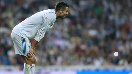 Cristiano Ronaldo's most frustrating LaLiga stat | Goal.com