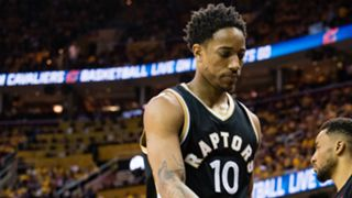 demar-derozan-5417-usnews-getty-FTR