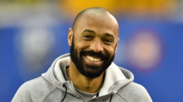 Arsenal legend Thierry Henry has criticised the club's owners