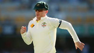 Chris Rogers - Cropped