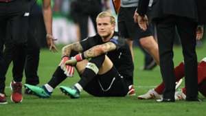 Loris Karius - cropped