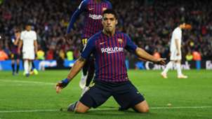 LuisSuarez - cropped