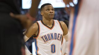russell-westbrook-42617-usnews-getty-FTR