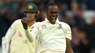 Jofra Archer - cropped