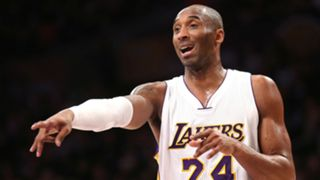 Bryant-Kobe-01292015-US-News-Getty-FTR
