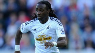 Marvin Emnes - cropped