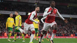 EddieNketiah - Cropped