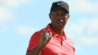 Woods-Tiger-USNews-Getty-FTR