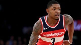 Beal-Bradley-USNews-Getty-FTR