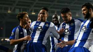 Militao - cropped