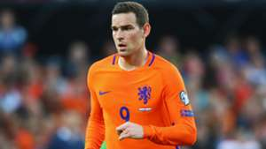 vincent janssen - cropped