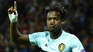 michybatshuayi - CROPPED