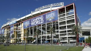 camping-world-stadium-02282019-usnews-getty-ftr