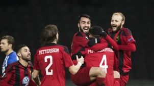 ostersunds - cropped