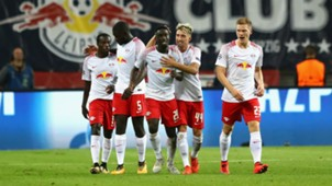 RB Leipzig - cropped