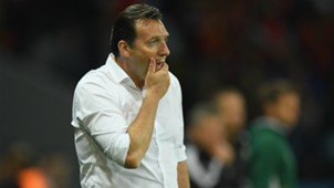 MarcWilmots-Cropped