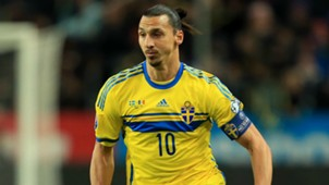 ibrahimovic-cropped