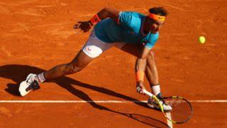 Nadal_cropped
