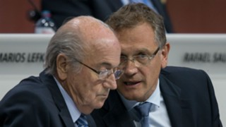 Jerome-Valcke-sepp-blatter-060115-getty-ftr-us.jpg