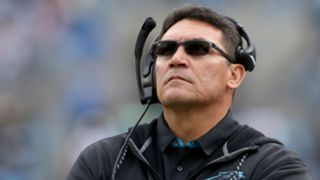 ron-rivera-22817-usnews-getty-FTR