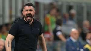 Gattuso cropped