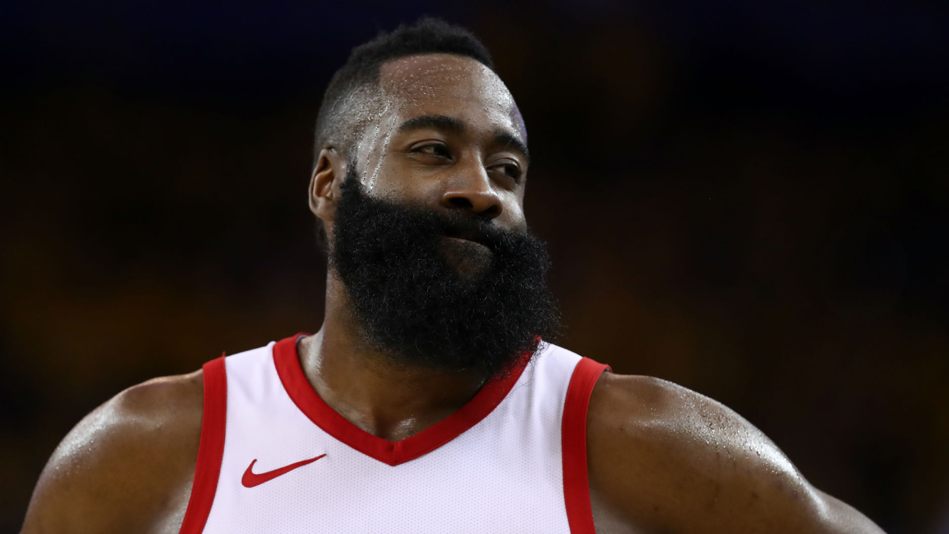 5eb52c8d53e1 Prosecutor reviewing allegation against James Harden