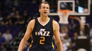 joe-ingles-5217-usnews-getty-FTR