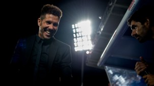 simeone-cropped