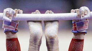 gymnastics-92116-us-news-getty-ftr