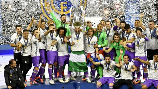 RealMadrid - Cropped.