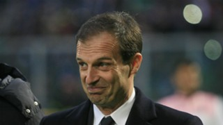 massimilianoallegri - Cropped