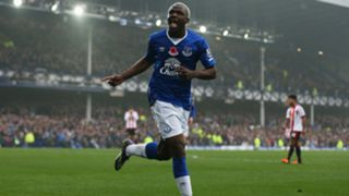 arouna kone - cropped