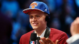 porzingis-kristaps-71315-us-news-getty-FTR