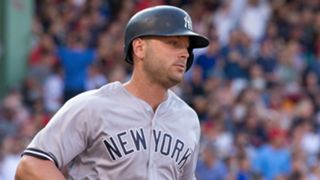 Matt-Holliday-071517-USNews-Getty-FTR