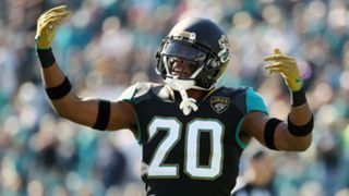 Jalen Ramsey - cropped