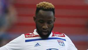 Moussa Dembele - cropped