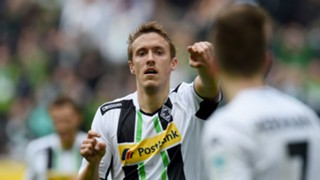 MaxKruse - Cropped