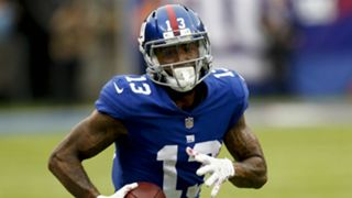 Odell-Beckham-100817-USNews-Getty-FTR