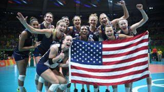team-usa-volleyball-82016-usnews-getty-ftr