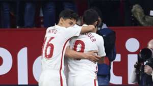 Sevilla_celebrate_cropped