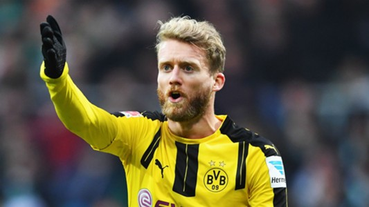 andreschurrle-cropped